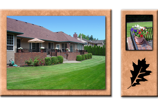 Assisted Living in Vancouver WA